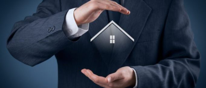 La taxe foncière : paiement et calcul
