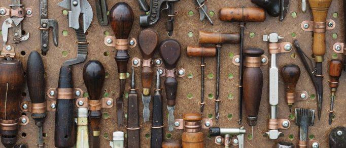 Artisan - créer son entreprise individuelle : les formalités d'immatriculation