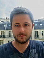 Raphaël Rivière, cofondateur de Monisnap : « Nous voulons uberiser le transfert d'argent à l'international »