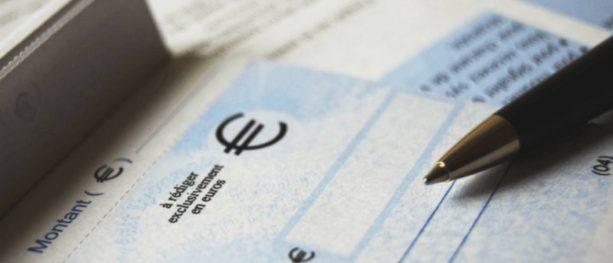 Quels sont les recours du porteur d'un chèque sans provision ?