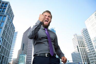 Les « Awards du bien-être au travail » récompensent les entreprises qui rendent leurs salariés heureux