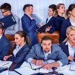 Comment limiter le stress de ses salariés ?