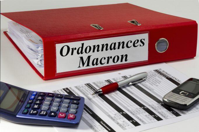 Anniversaire  des « ordonnances Macron » : un bilan en demi-teinte pour les TPE et PME