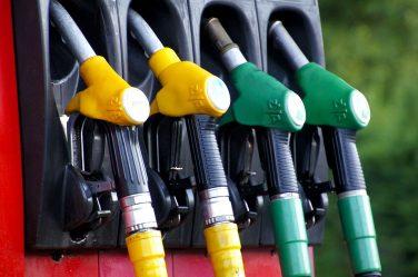 Hausse du prix des carburants et taxes locales : quelles répercussions sur les TPE/PME ?