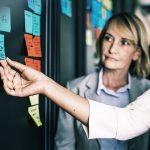 « Index de l'égalité femmes-hommes » : un dispositif spécial pour les PME