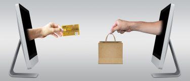 Plateformes de vente en ligne : un formulaire de signalement mis à la disposition des TPE/PME en cas de problème