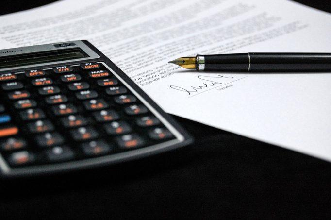 Les PME bientôt dispensées de commissaires aux comptes
