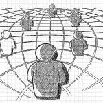 Réseaux sociaux et PME : Un « plan d'action type » élaboré par Bpi France Le Lab