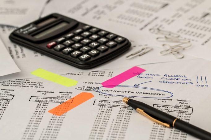 Prélèvement à la source (PAS) : des dispositifs aménagés pour les particuliers employeurs et les TPE/PME