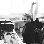 RGPD et TPE/PME : Mieux vaut tard que jamais