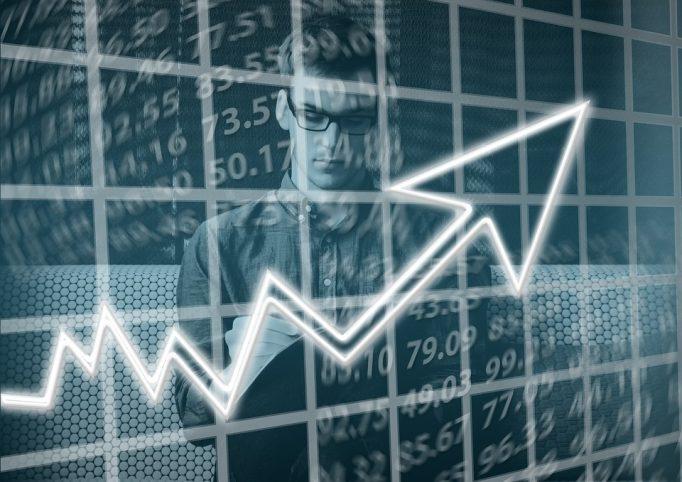 Selon les sondages, les PME et ETI françaises manquent de soutien