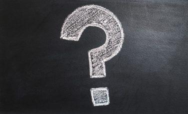 Centre de formalités des entreprises (CFE) : lequel pour votre activité ?