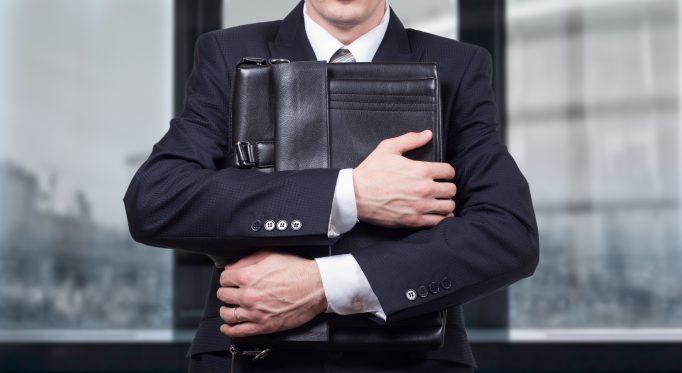 Le passage au CSE inquiète les ¾ des élus du personnel