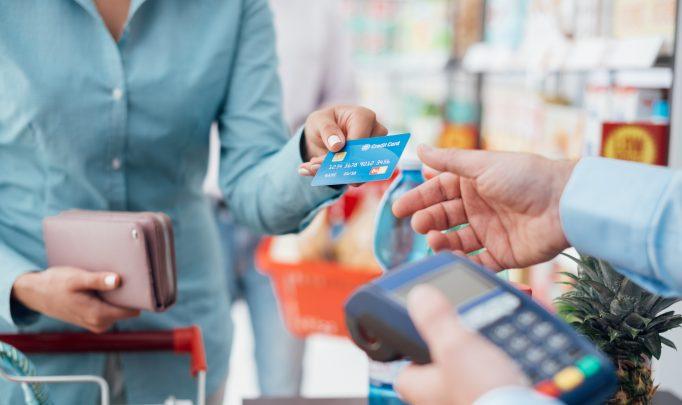 Cashback : les commerçants « distributeurs de billets » risquent une amende de 1 500 €