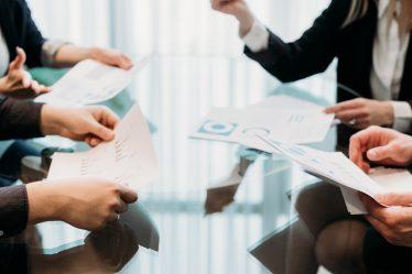 Bilan de deux ans de négociation collective dans les TPE