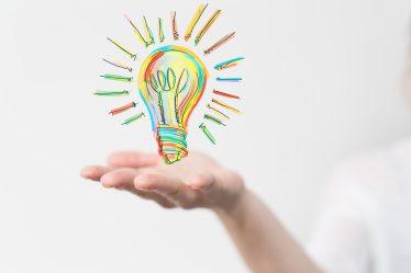 Création d'entreprise : quelle idée pour se lancer ?