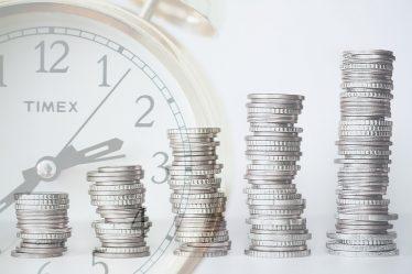 Levée de fonds : quel est le bon moment ?