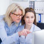 Comment rompre un contrat d'apprentissage ?