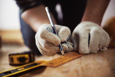Les artisans seront-ils privés de formation ?