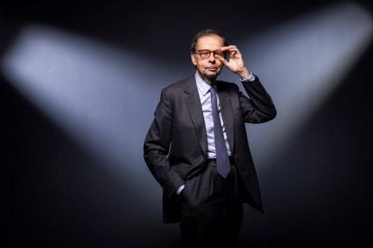 Initiative France affiche des résultats à couper le souffle