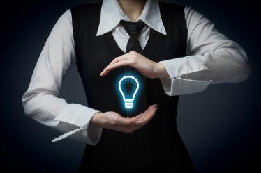 Les dépôts de brevets facilités par la loi Pacte