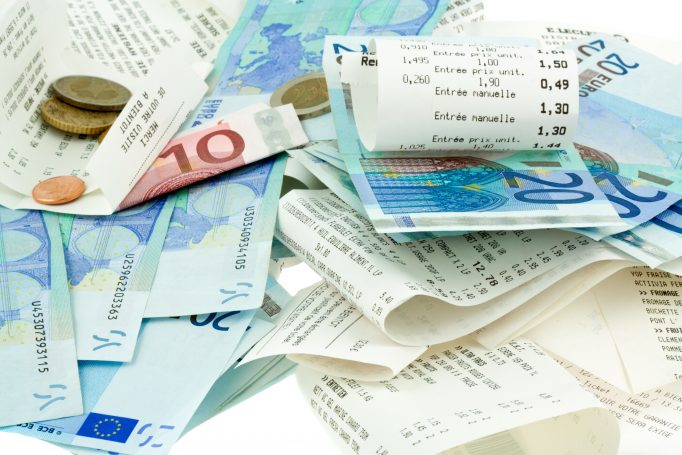 Notes de frais : des outils numériques pour alléger leur gestion