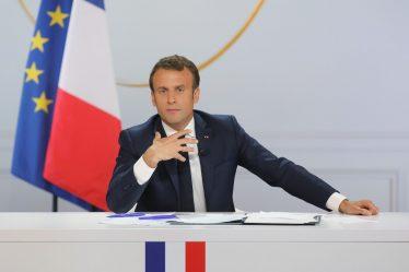 Annonces de Macron : ce que les TPE/PME doivent savoir