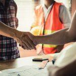 Les embauches des TPE montent en flèche au premier trimestre