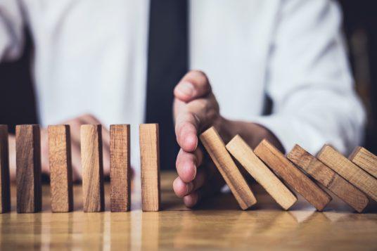 Accès des TPE/PME à la commande publique : le changement, c'est maintenant ?