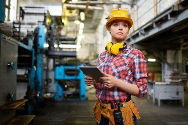 L'inspecteur du travail peut désormais procéder au retrait d'un jeune travailleur en danger