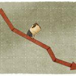 L'investissement des TPE chute brutalement en 2018