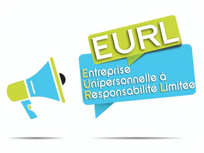 Fermer une EURL : les formalités de dissolution