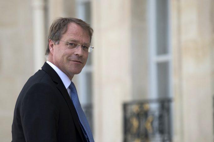 Élections européennes 2019 : « Allô l'Europe ? Ici les TPE/PME »