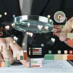 Les nouveaux seuils d'audit légal sont entrés en vigueur