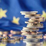 Plan Juncker : deux milliards d'euros pour les TPE