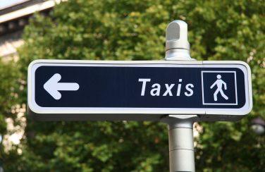 Taxis, pharmacie et charcuterie : l'activité des TPE en 2018 révèle bien des surprises