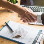 La chute des  cessions-transmissions de PME inquiète les entrepreneurs
