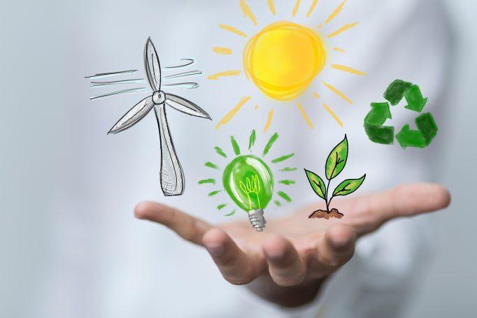 Les petites entreprises aussi peuvent œuvrer pour le développement durable