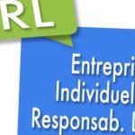 Création d'une EIRL : caractéristiques et formalités