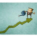 Croissance des TPE/PME : le niveau d'activité s'accélère