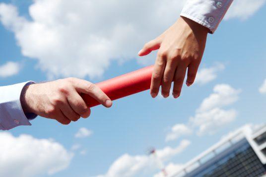 La loi Pacte veut faciliter la transmission d'entreprise