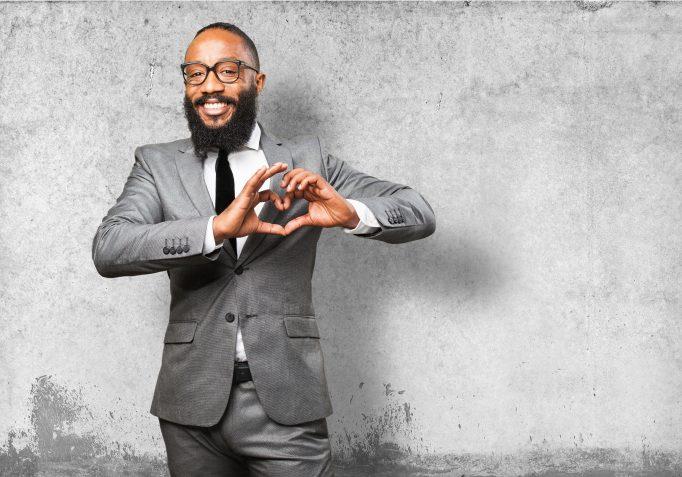 Les PME et les français, une histoire d'amour