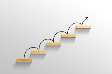 Loi Pacte : une nouvelle définition comptable des petites et moyennes entreprises