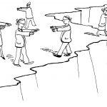Associés (2/2) : s'aligner sur la même vision