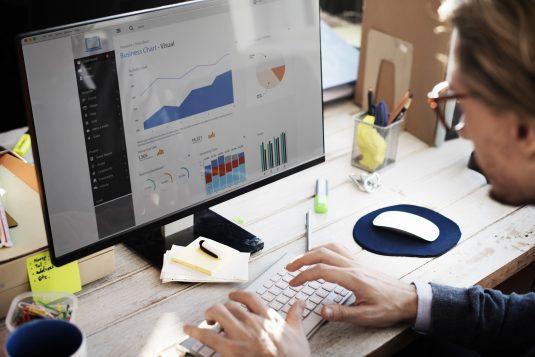 Experts-comptables : les TPE/PME demandent une aide au pilotage et des outils en temps réel