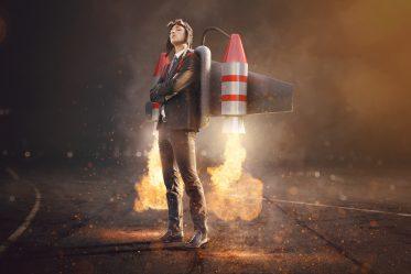 Le ministère du Travail trace le profil des créateurs d'entreprise