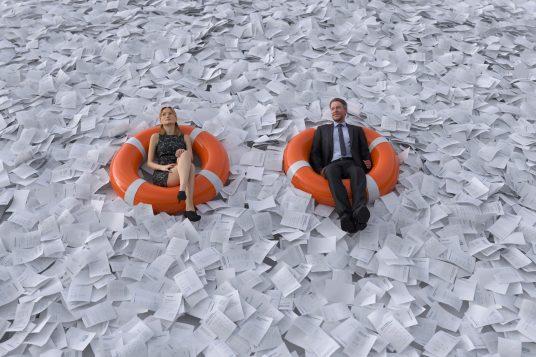 Pacte Dutreil : moins de paperasse pour les signataires