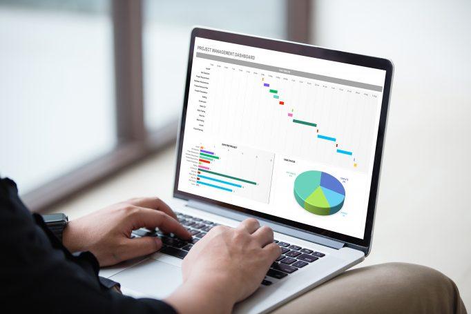RGPD : un nouveau modèle de registre format tableur pour les TPE/PME