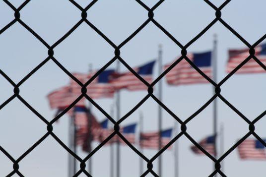 Rapport Gauvain : les PME dans les mailles du filet américain ?