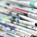 Comment choisir son journal d'annonces légales ?